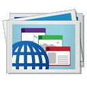 Hướng dẫn thí sinh xem và kiểm tra thông tin trên web